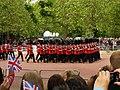 Diamond Jubilee- 5th June 2012 (7499989302).jpg