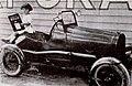 Diana Serra Cary - Oct 1921 EH.jpg