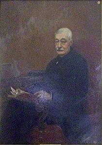 Diancourt Victor 8892.JPG