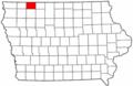 Dickinson County Iowa.png
