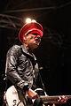 Didier Wampas IMG 4464.jpg