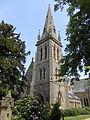 Didsbury Methodist Church (4).JPG