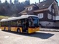 Die-Post-Romoos-Lucerna-Suiza.JPG
