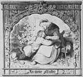 Die Gartenlaube (1866) b 596.jpg