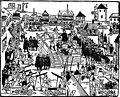 Die Hinrichtung Vinzenz Fettmilchs 1616.jpg