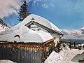 Die Wettersteinhütte im Winter.jpg
