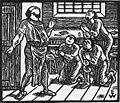 Die drei gerechten Kammmacher Würtenberger 5.jpg