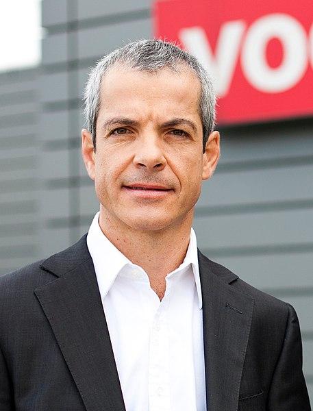 File:Diego Massidda Vodafone Hungary.jpg