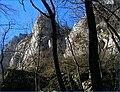 Dielo prírody - panoramio.jpg