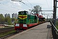 Diesel Locomotive ChME3-1310 (6963203952).jpg