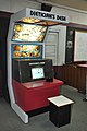 Dieticians Desk - Life Science Gallery - BITM - Kolkata 2010-06-25 6339.JPG