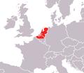 Dietsland I.png