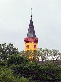 Diez St Peter Kirchturm 1.jpg