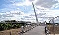 Diglis Bridge.jpg