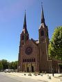 Dikrech (Dekanatskierch St Laurentius).jpg