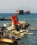 Dili, East Timor (312841217).jpg