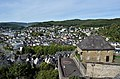Dillenburg, Germany - panoramio (19).jpg