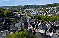 Dillenburg, Germany - panoramio (45).jpg