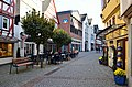 Dillenburg, Germany - panoramio (86).jpg