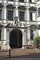 Dillingen Akademie Altes Tor der Universität 223.jpg