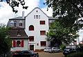 Dillingen Schlafhaus (1).jpg