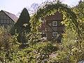 Dilschhausen Tagelöhnerhaus 4.jpg