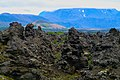 Dimmuborgir - panoramio (3).jpg