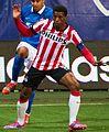 Dinamo-PSV (7).jpg
