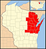 Diocese of Green Bay (Wisconsin) map 1.jpg