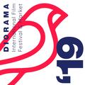 Diorama iff Logo.png