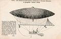 Dirigeable Giffard 1852.jpg