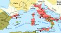 Dislocazione legioni 215 aC (cropped).png