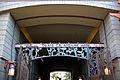 Disney's Grand Californian Entrance 2010.jpg