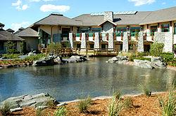 Vero Beach Hotels Near Dodgertown