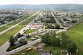 District of Taylor Aerial.jpg