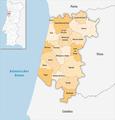 Distrikt Aveiro 2020.png