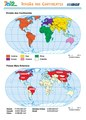 Divisao-dos-Continentes-America-Europa-Asia-Oceania-Africa-Antardida-Mapa-IBGE-Brasil.pdf