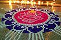 Diwali 2013 (10648764835).jpg
