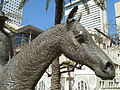 Dizengoff statue P1130274.JPG