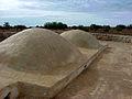 Djerba, unterirdische Moschee Foto Nr.04.jpg