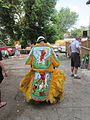 DodFest2015 Indian Back2.jpg