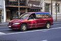 Dodge Grand Caravan (5449109568).jpg