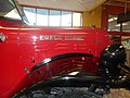 Dodge Power Wagon @ Kenly 95-5.jpg