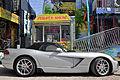 Dodge Viper SRT-10 - Flickr - Alexandre Prévot (5).jpg