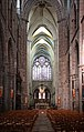 Dol - cathédrale - nef.jpg