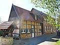 Dolberg, 59229 Ahlen, Germany - panoramio (18).jpg