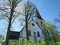 Dolberg, 59229 Ahlen, Germany - panoramio (7).jpg