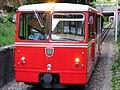 Dolderbahn IMG 4175.JPG