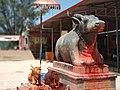 Doleshwor Mahadeva3.jpg