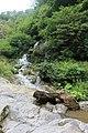 Dolina reke Vučjanke 15.jpg